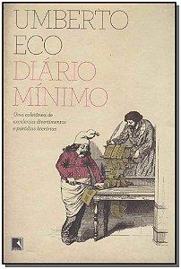 Diario Minimo