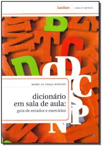 Dicionario Em Sala De Aula