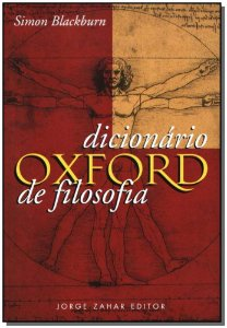 Dicionário Oxford de Filosofia