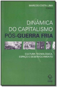 Dinâmica do Capitalismo Pós-Guerra