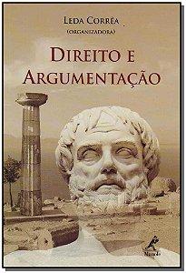 Direito e Argumentação