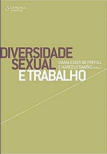 Diversidade Sexual e Trabalho