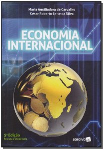 Economia Internacional                          01