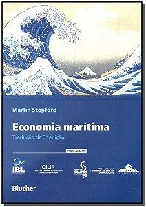 Economia Marítima