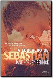 Educação De Sebastian, A