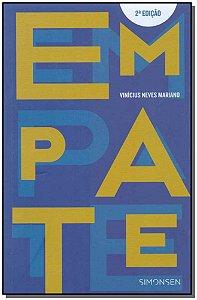 Empate - 02Ed/18