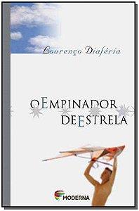 Empinador De Estrela, O
