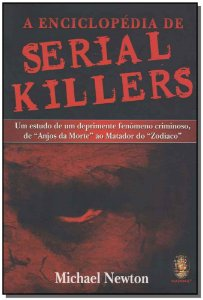 ENCICLOPEDIA DE SERIAL KILLERS, A