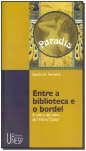 Entre a Biblioteca e o Bordel