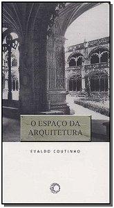 Espaço da Arquitetura, O