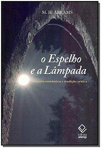 Espelho e a Lampada, O