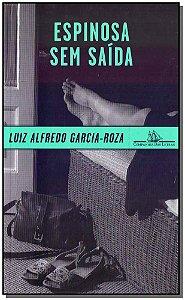 Espinosa Sem Saída - 03Ed
