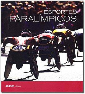 Esportes Paralímpicos
