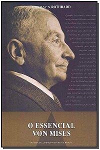 Essencial Von Mises, O