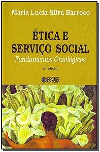 Ética e Serviço Social
