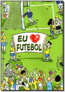 Eu Amo Futebol-(mapa)
