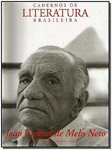 Cadernos de Literatura Brasileira - João Cabral de Melo Neto