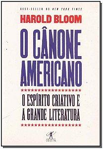 Canone Americano, O