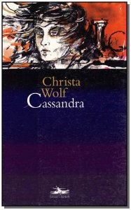 Cassandra - 02Ed/07