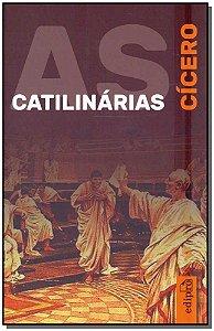 Catilinárias, As