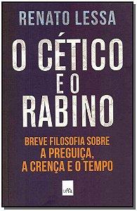 Cético e o Rabino, O