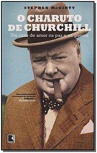 Charuto de Churchill, O