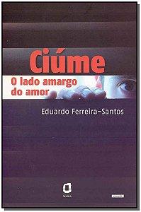 Ciúme - 04Ed/17