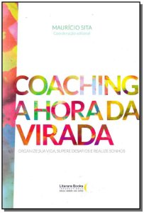 Coaching a Hora da Virada