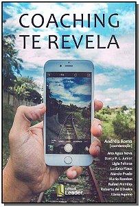 Coaching Te Revela