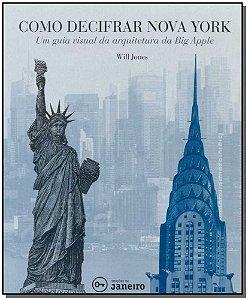 Como Decifrar Nova York