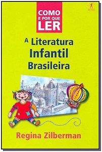 Como por Que Ler-literatura Infantil