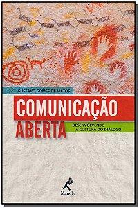 Comunicação Aberta