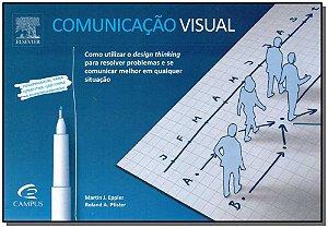 Comunicacao Visual