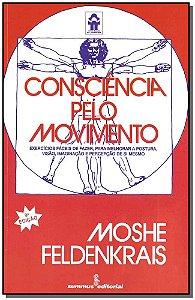 Consciência pelo Movimento - 09Ed/77