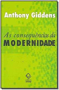 Consequências da Modernidade, As