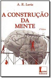 Construção da Mente, A