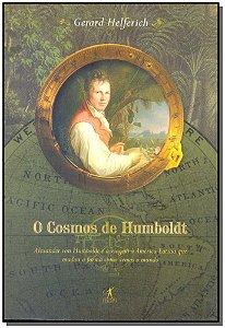 Cosmos de Humboldt, O