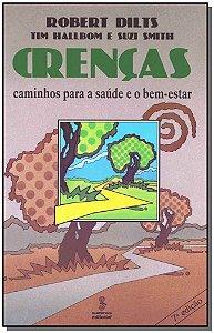 Crenças - 01Ed/93