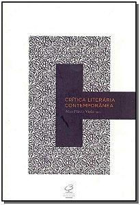 Crítica literária contemporânea