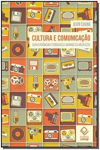Cultura e Comunicação