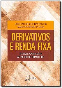 Derivativos e Renda Fixa - 01Ed/17