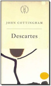 Descartes - (Unesp)