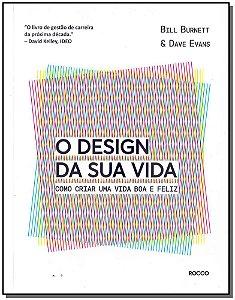 Design da Sua Vida, O