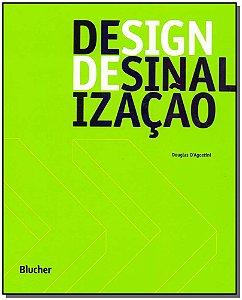 Design de Sinalização