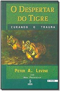 Despertar Do Tigre, O