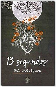 13 Segundos - 06Ed/19