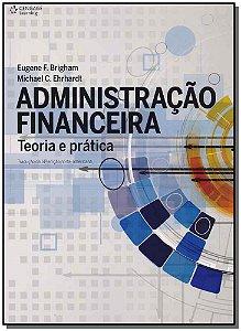 Administração Financeira - 03Ed/16