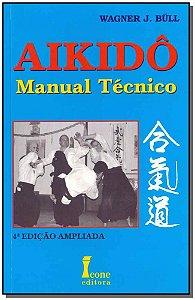 Aikido - Manual Técnico
