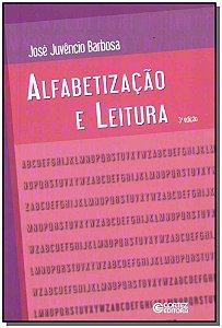 Alfabetização e Leitura
