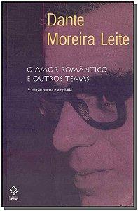 Amor Romântico e Outros Temas, O
